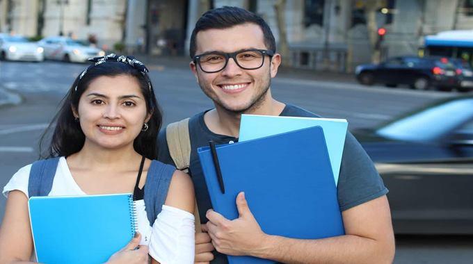 Cursos Gratis en Universidades de Bogotá